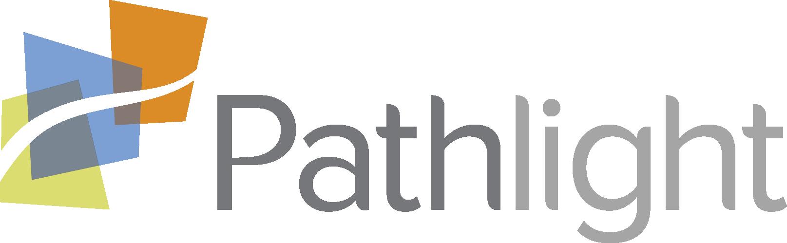 Pathlight_Identity_Primary_CMYK transparent